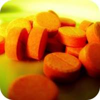 Recreational Drugs and Fertility in Women | Conception Advice
